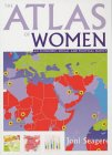 The Atlas of Women: An economic, social, and political survey