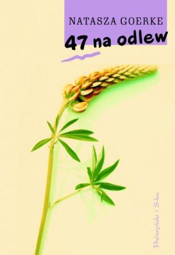 47-na-odlew