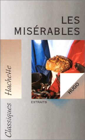 Les Misérables - anthology
