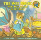 The Wee Mouse Who Was Afraid of the Dark