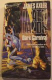 Dark Carnival (Deathlands, #14)