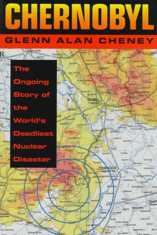 Chernobyl: The Ongoing Story Of The World's Deadliest Nuclear Disaster