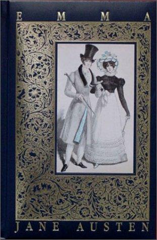 Signature Classics:  Emma