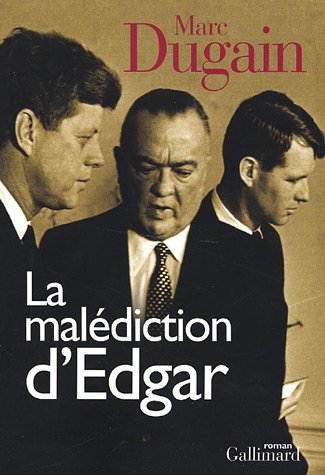 la-maldiction-d-edgar