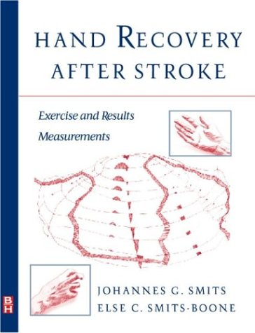Hand Recovery After Stroke: Exercises and Results Measurements