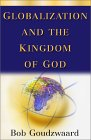 Globalization and the Kingdom of God