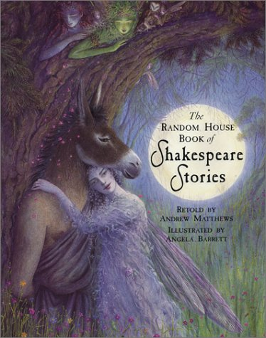 the-random-house-book-of-shakespeare-stories-random-house-book-of