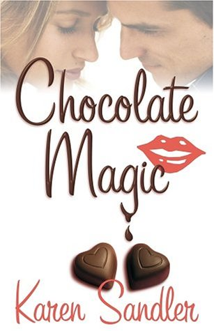 Chocolate Magic (Five Star Expressions)