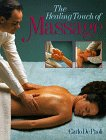 The Healing Touch Of Massage