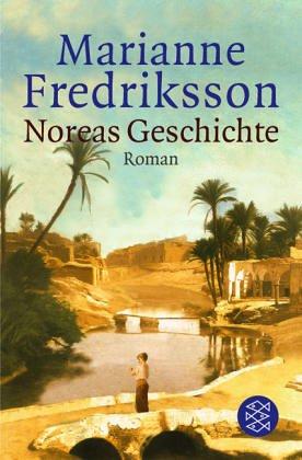 Ebook Noreas Geschichte by Marianne Fredriksson DOC!
