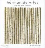 Herman De Vries