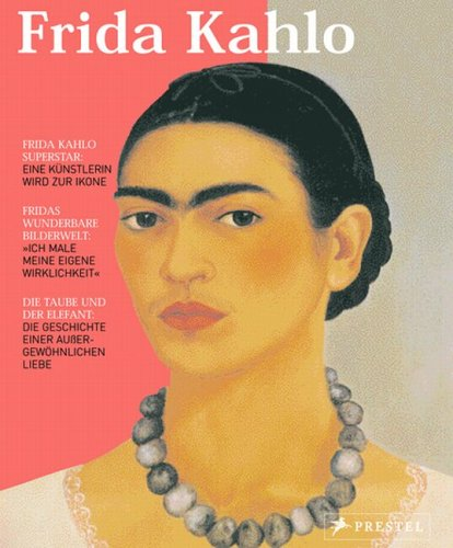 Frida bauer