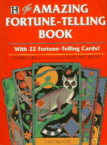 the-amazing-fortune-telling-book