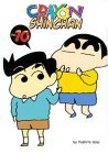 Crayon Shin-Chan #10