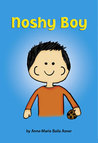 Noshy Boy