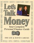 Let's Talk Money: Your Complete Personal Finance Guide