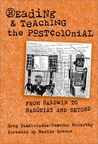 reading-and-teaching-the-postcolonial-from-baldwin-to-basquiat-and-beyond