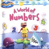 A World of Numbers
