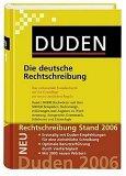 Der Duden in 12 Bänden: Duden 01. Die deutsche Rechtschreibung: Bd 1