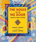 The House with No Door: African Riddle-Poems