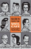 Secrets from the Vinyl Cafe (Vinyl Cafe, #5)