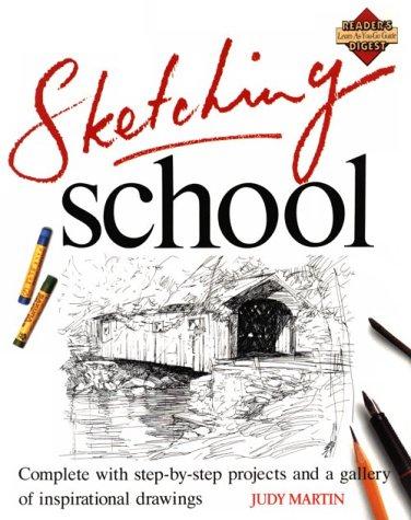 Sketching school