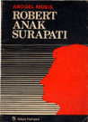 Robert Anak Surapati