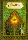 Aladdin and the Wonderful Lamp by Andrew Lang