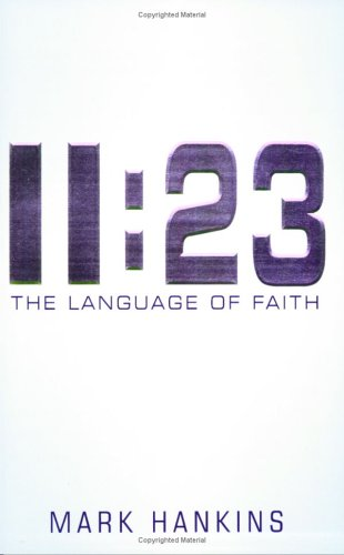 The Language Of Faith