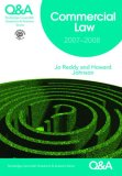 Q&A Commercial Law 2007-2008