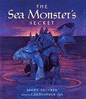The Sea Monster's Secret