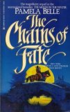 The Chains of Fate (Heron, #2)