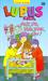 Sakit, Lah, Dekh, Donk, Weew! (Lupus Kecil, #5)