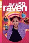 That's So Raven, Volume 2: The Trouble with Boys