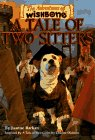 A Tale of Two Sitters (Adventures of Wishbone, #9)