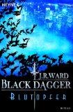 Blutopfer (Black Dagger, #2)