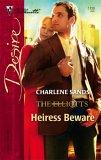 Heiress Beware (Dynasties: The Elliotts #6)