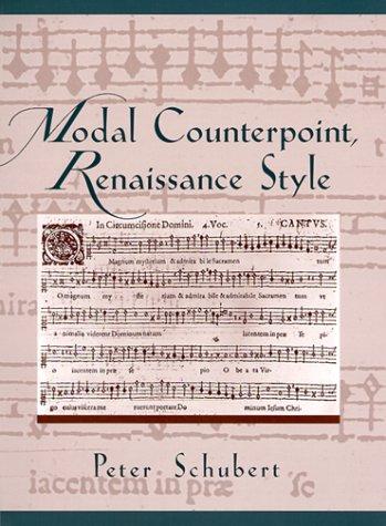 modal-counterpoint-renaissance-style