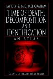 Time of Death Decomposition and Identification: An Atlas