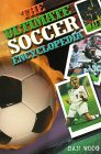 The Ultimate Soccer Encyclopedia