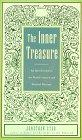 The Inner Treasure