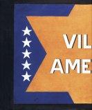 Villa America: American Moderns, 1900-1950