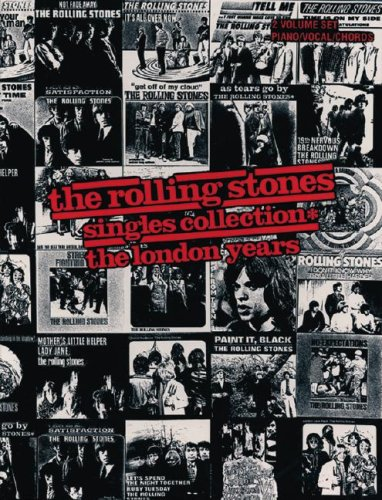 rolling-stones-singles-collection-the-london-years-piano-vocal-chords
