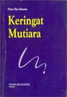 Keringat Mutiara