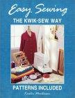 Easy Sewing the Kwik-Sew Way