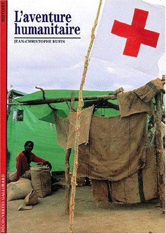 L'Aventure humanitaire
