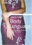 Body Language (Need to Know?)