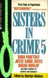sisters-in-crime-5