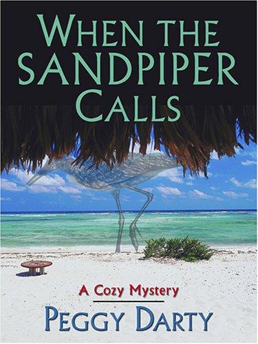 When the Sandpiper Calls