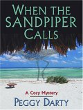 When the Sandpiper Calls (Christy Castleman, #1)